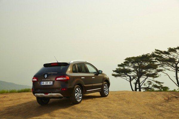 2013-Renault-Koleos-Pics-3