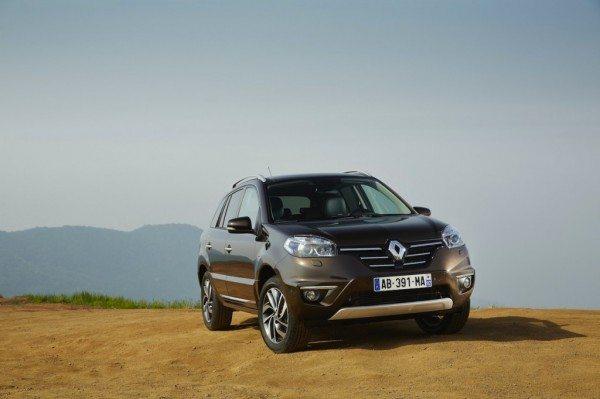 2013-Renault-Koleos-Pics-7