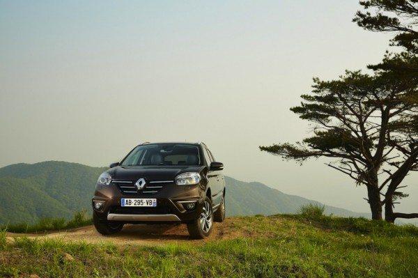 2013-Renault-Koleos-Pics-8