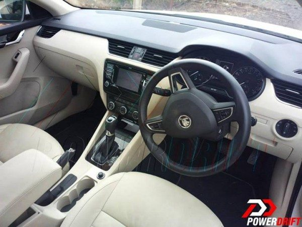 2013-Skoda-Octavia-India-Launch-date-pics-3