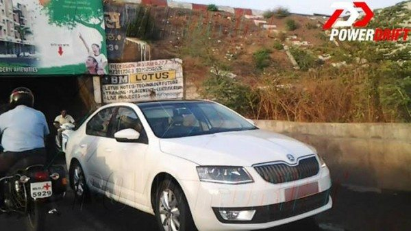 2013-Skoda-Octavia-India-Launch-date-pics-4