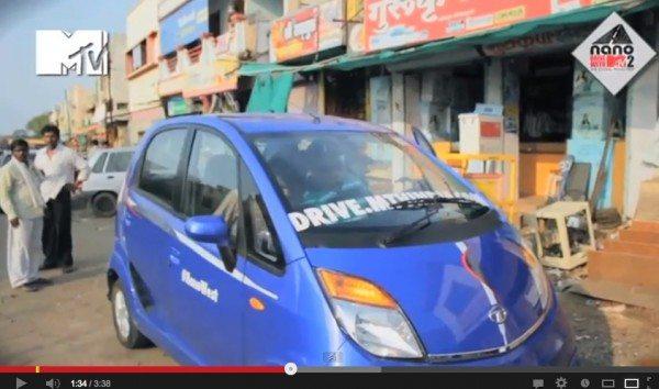 2013-Tata-Nano-facelift-launch-1