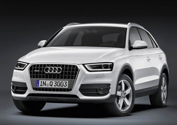 2013-audi-q3-sport-india-launch-specs-changes