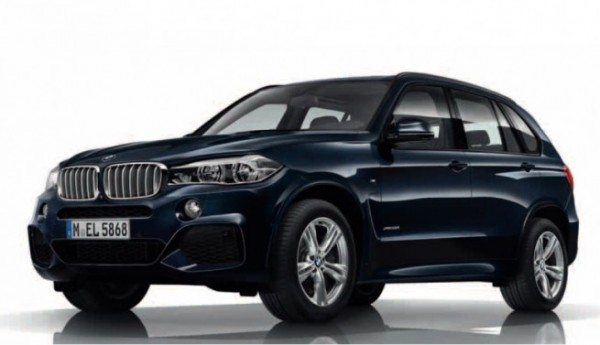 2014-BMW-X5-M-Sport-1