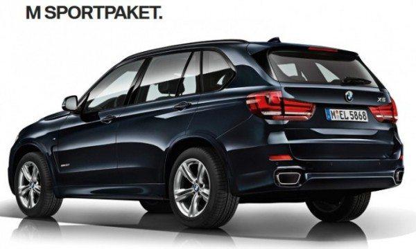 2014-BMW-X5-M-Sport-2