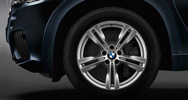 2014-BMW-X5-M-Sport-3