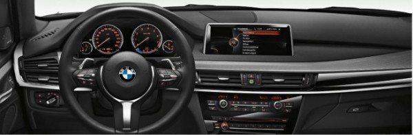 2014-BMW-X5-M-Sport-4