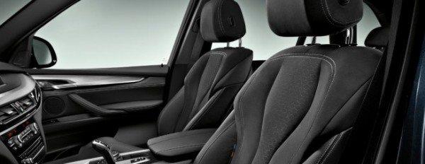 2014-BMW-X5-M-Sport-5