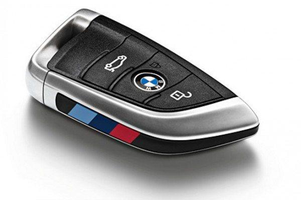 2014-BMW-X5-M-Sport-6