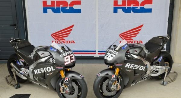 2014-Honda-RC213V-1