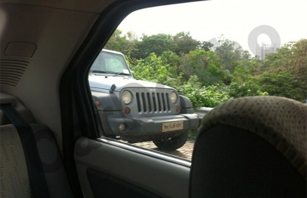 2014-Jeep-Grand-Cherokee-Wrangler-India-launch-1