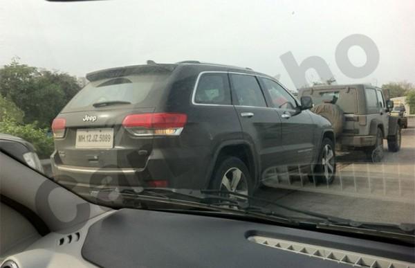 2014-Jeep-Grand-Cherokee-Wrangler-India-launch-4