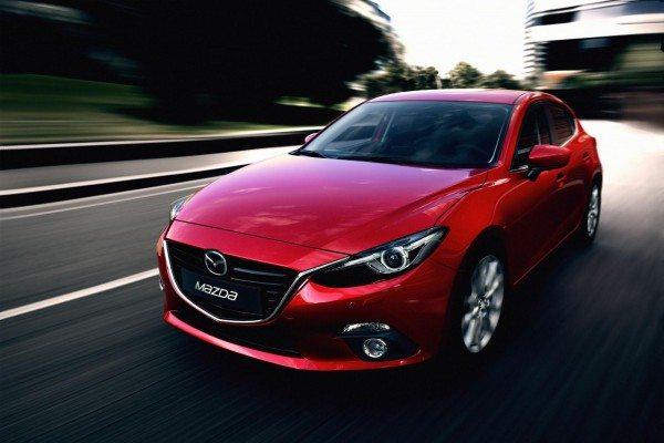 2014-Mazda3-pics-9