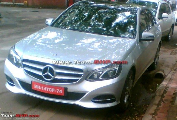 2014-Mercedes-Benz-E-Class-India-launch-price-specs-pics