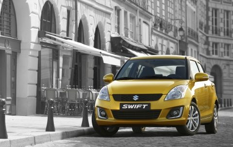 2014-Suzuki-Swift-Facelift-3