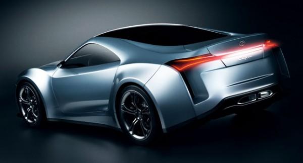 2014-Toyota-BMW-Supra