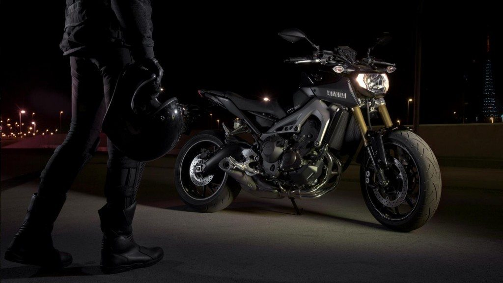 2014 Yamaha MT-09-3
