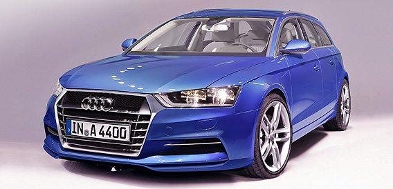 2015-Audi-A4-Estate-1