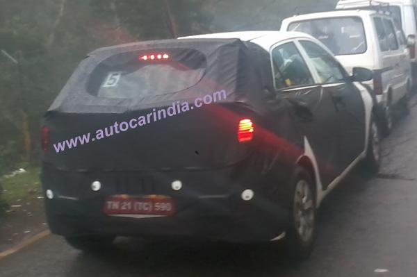 2015-Hyundai-i20-India-launch-pics