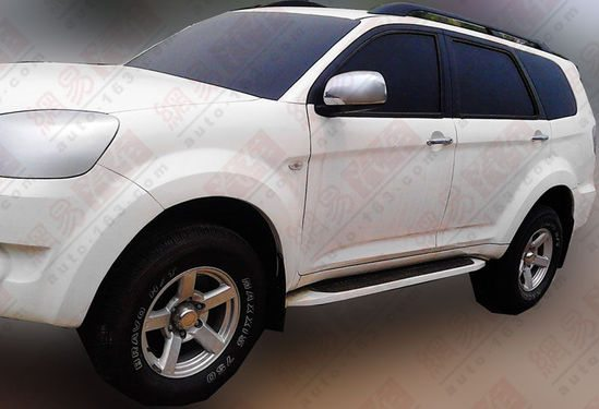 2015-ford-everest-china-pics-2