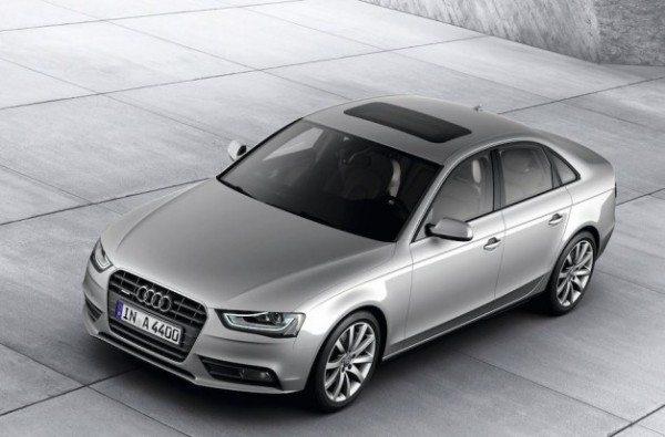 2016-Audi-A4-vario