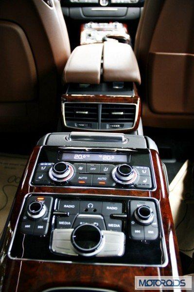 Audi A8L 4.2 TDI review India (122)