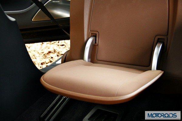 Audi A8L 4.2 TDI review India (139)