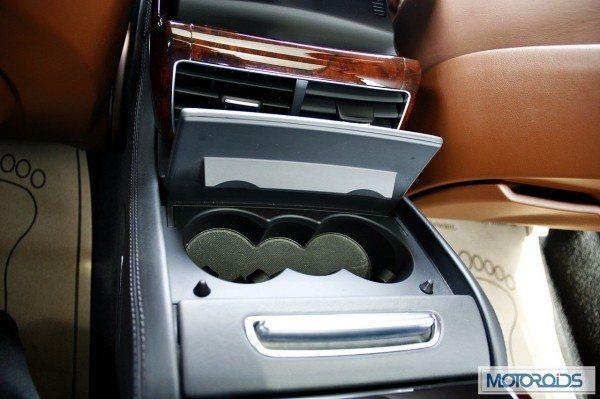 Audi A8L 4.2 TDI review India (94)