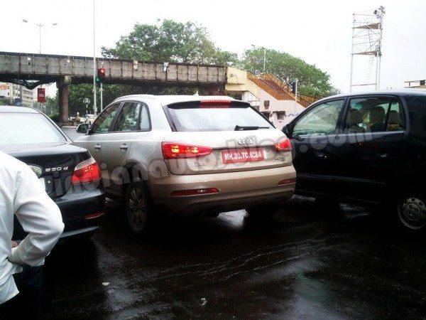 Audi-Q3-India-Entry-Model-CKD