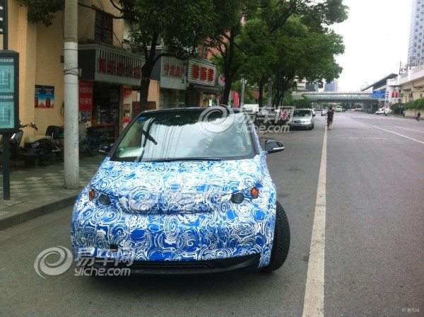 BMW-i3-megacity-vehicle-5