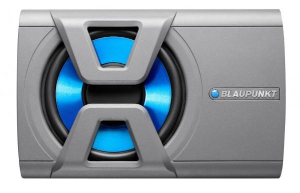 BlueMagic XLf200A Frontal