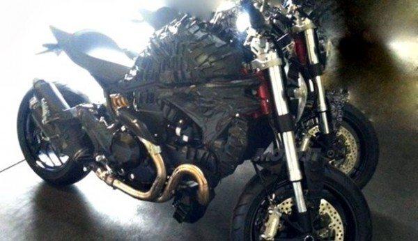 Ducati-Monster-1198-launch-pics-1