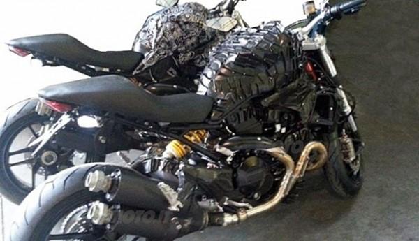 Ducati-Monster-1198-launch-pics-2