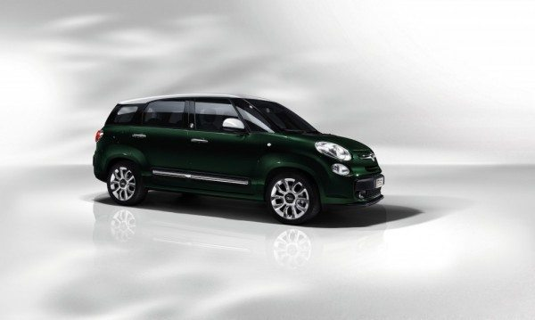 Fiat-500L-Living-pics-1