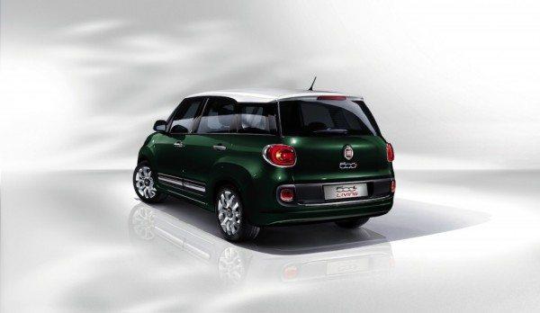 Fiat-500L-Living-pics-2