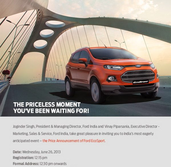 Ford-EcoSport-India-Launch-date-1