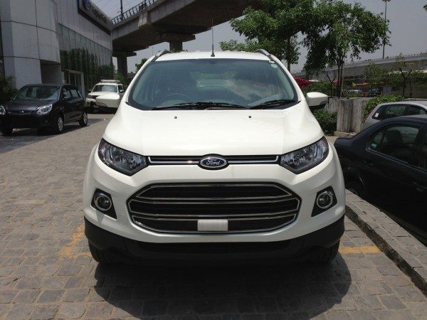 Ford-EcoSport-booking-prices-pics-1
