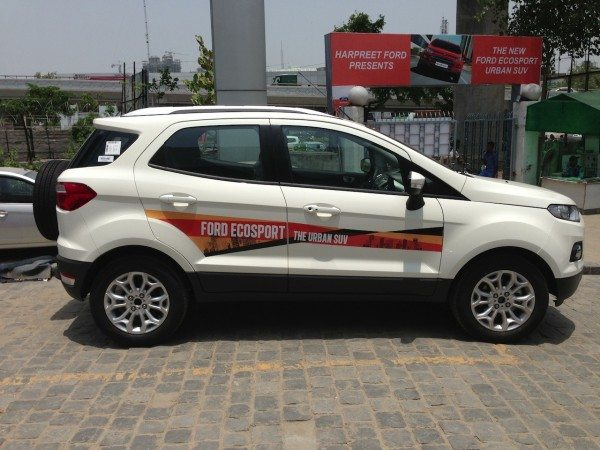 Ford-EcoSport-booking-prices-pics-2