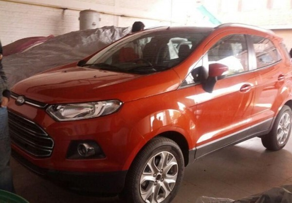 Ford-EcoSport-launch-delhi-1