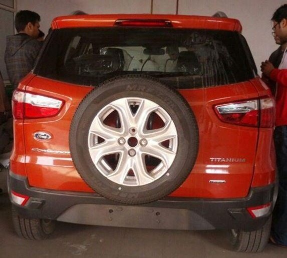 Ford-EcoSport-launch-delhi-2