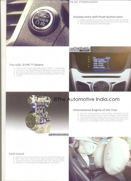 Ford-Ecosport-Brochure-launch-2