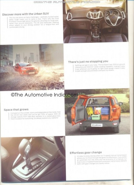 Ford-Ecosport-Brochure-launch-3