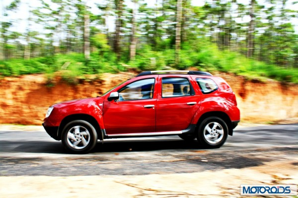 Ford Ecosport VS Renault Duster (16)