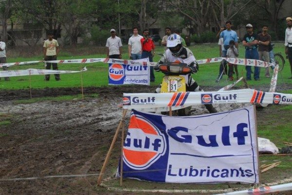 Gulf Monsoon Scooter Rally (2)