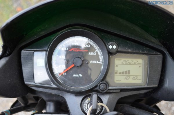 Hero Passion X Pro 110cc Review Pics Price (120)