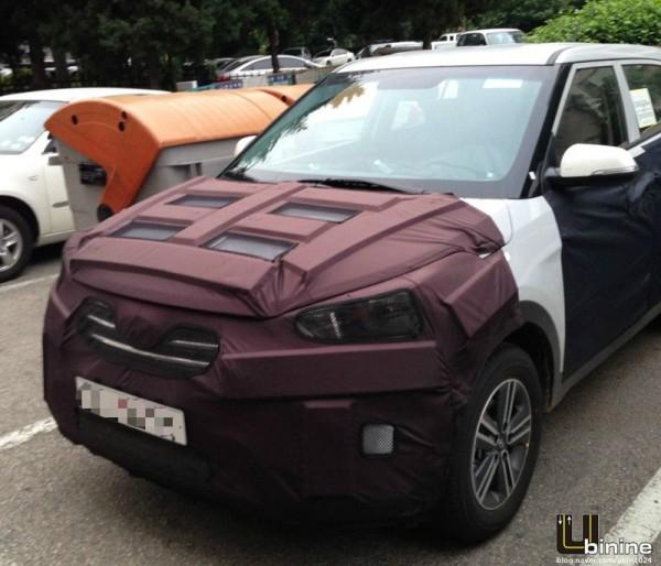 Hyundai-EcoSport-challenger-1
