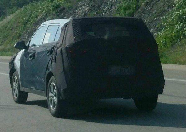 Hyundai-EcoSport-challenger-4