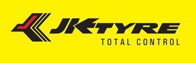 JK Racing Logo