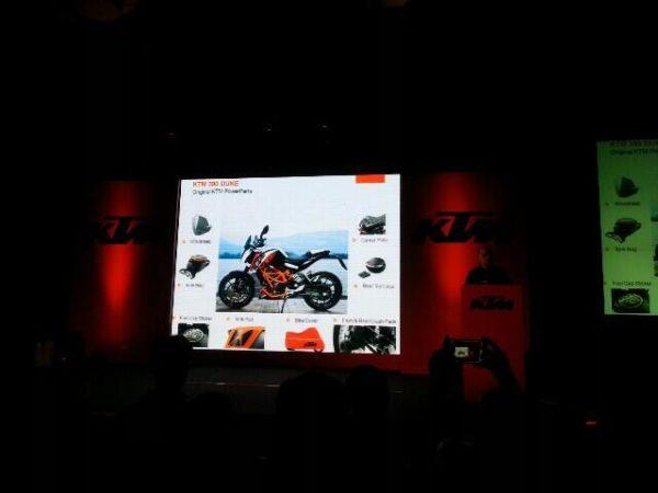 KTM-Duke-390-India-launch-10