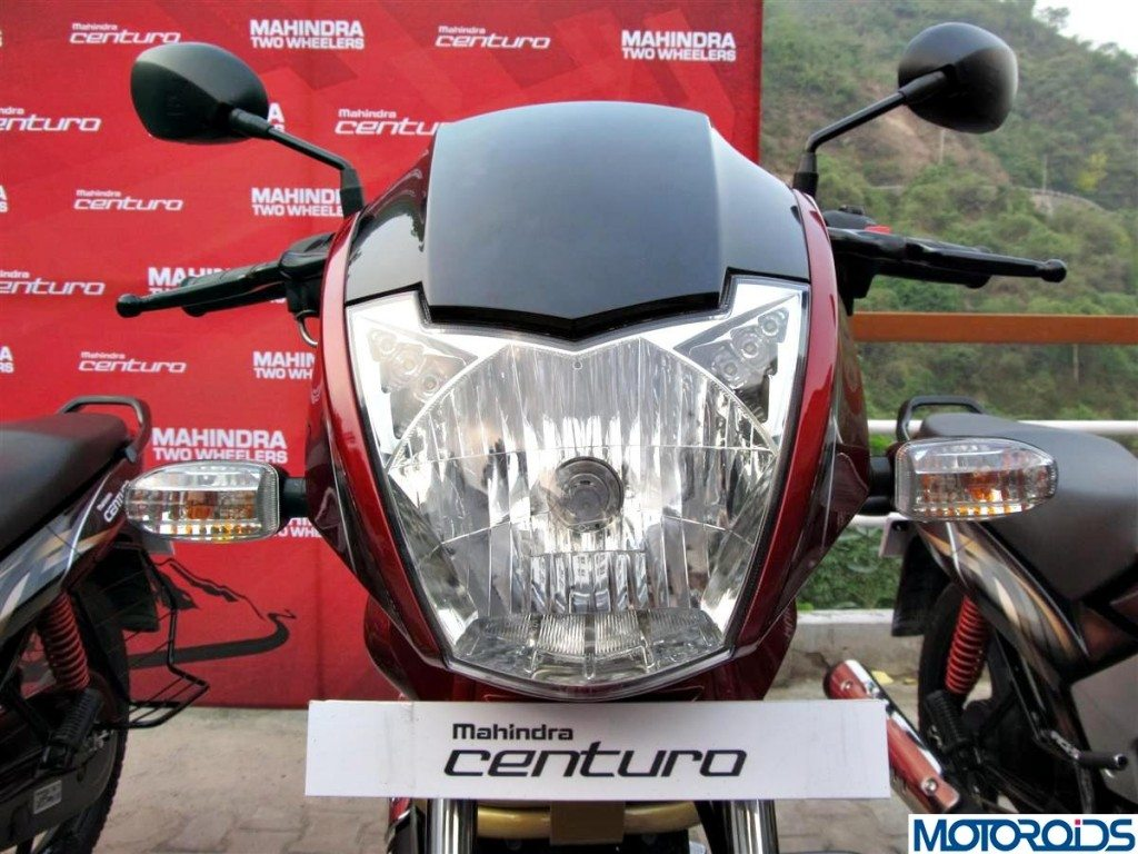 Mahindra Centuro Review (15)